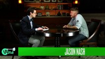 Behind the Vine with Jason Nash | DAILY REHASH | Ora TV