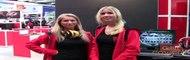 [Cowcot TV] CeBIT 2012 : Les babes 5