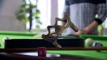 China: Un viaje a la ciudad de la poderosa ketamina [VIDEO]