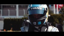 The new Volvo S60 and V60 Polestar - When driving matters