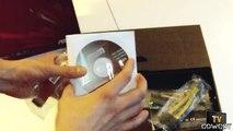 [Cowcot TV] Présentation CG Asus GTX 580 Matrix