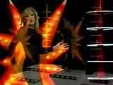 Sneki - Sama sam - (TV Video 1999)