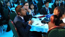 Young Hoteliers Summit 5th Edition Highlights