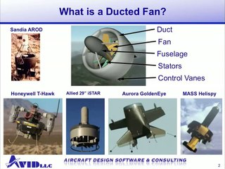 Ducted Fan Resource   Learn About, Share and Discuss Ducted