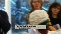JOURNEE PORTES OUVERTES DROUOT FORMATION - 21 septembre 2011 - Drouot Montaigne - Paris