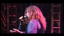 A Night With Janis Joplin (2015) - Mary Bridget Davies - Trailer (Documentary, Music)
