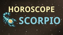 #scorpio Horoscope for today 08-04-2015 Daily Horoscopes  Love, Personal Life, Money Career