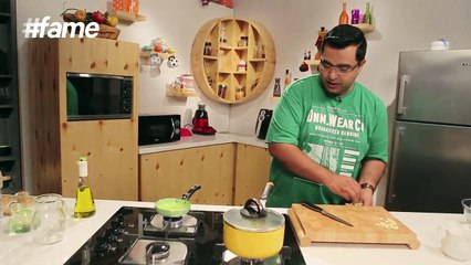 How To Make The Perfect Mashed Potatoes   Ajay Chopra
