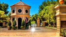 Pelican Ridge Estates Ocean View Homes For Sale | 3 Whiteshore Newport Coast | 92657 Real Estate