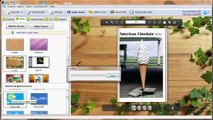 Page Flip Software to Create Interactive HTML5 Publications