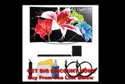REVIEW LG 55EC9300 - 55-Inch 1080p Smart 3D OLED + NB5541 Sound Bar Bundlebest 32 led tv | 55 smart tv lg | lg led review