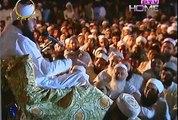 Roshni Ka Safar - 4th July 2014  - Maulana Tariq Jameel