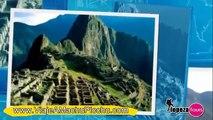 Tour a Machu Picchu - Paquetes Turisticos a Machu Picchu - Cusco - Viajes a Machu Picchu