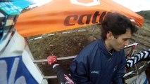 DH  Gouveia Internacional Downhill (Yago Ferradás Soage) 2013