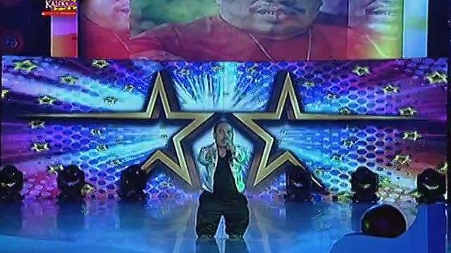 It's Showtime Kalokalike Face 3: Dagul (Grand Finals)