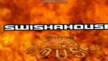 Mike Jone's Paul Wall Slim__Thug Still Tippin Swisha House 2005)