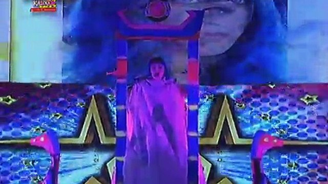 It's Showtime Kalokalike Face 3: Katy Perry (Grand Finals)