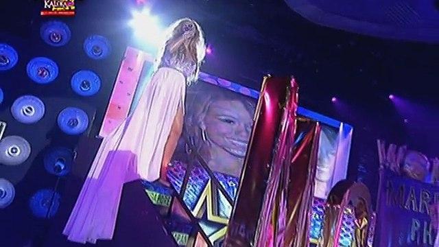 It's Showtime Kalokalike Face 3: Mariah Carey (Grand Finals)