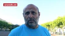 "Xylella Fastidiosa : Marco Furfaro ""j'attends une clarification des pouvoirs publics"""