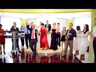 Gentjana e Rrok Gjergji - Nusja Jone (Official Video HD)