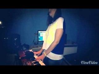 Kodaline - All I Want (Eltina Minarolli)