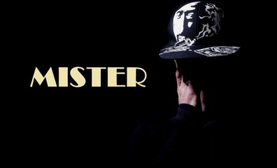 BLAZER ft NAIC - MISTER