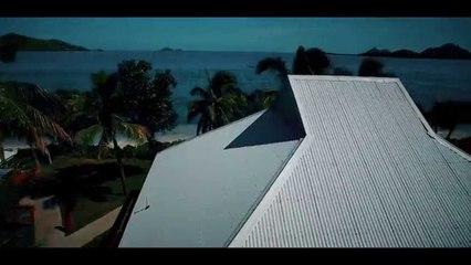 Loni - J'ai Pas Le Temps (Official Music Video 4k) #TEASER