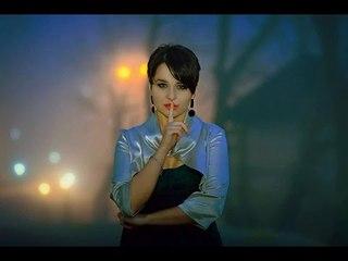 Nadia Mikayil - Kal Desem (Official Video)