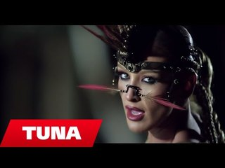TUNA - Nobody There (Official Video HD)