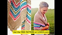 heart crochet pattern how to make a crochet heart red heart free crochet afghan patterns