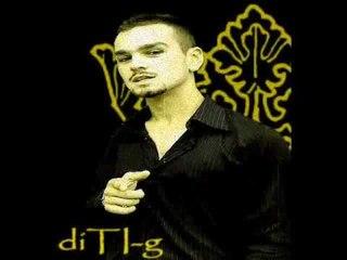 DITI G  - TIRAN  ( REAL STORY )