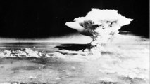 Il y a 70 ans, la première bombe atomique tombait sur Hiroshima