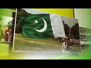 Jevay Pakistan 4 - Aug - 15 - 92 News HD