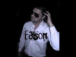Edison Kelmendi (Shqip NB) - Hiq pa prit