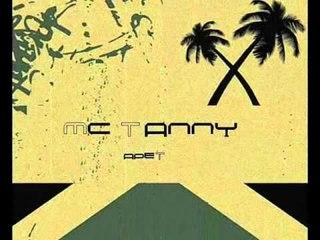 Mc Tanny -  Apet 2011