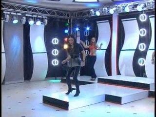 Sela-rrenacak 2011