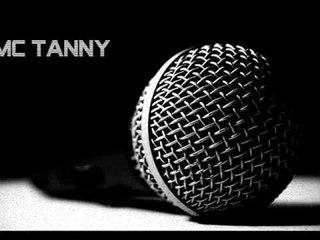 Mc Tanny ft Dunnaw Mc  - Dijm me Bo