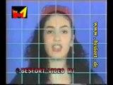 Adelina Ismaili - 1/2/ 3 - 1995