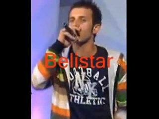 Belistar feat. TiKi , 2-rim - Ata Sy 2011
