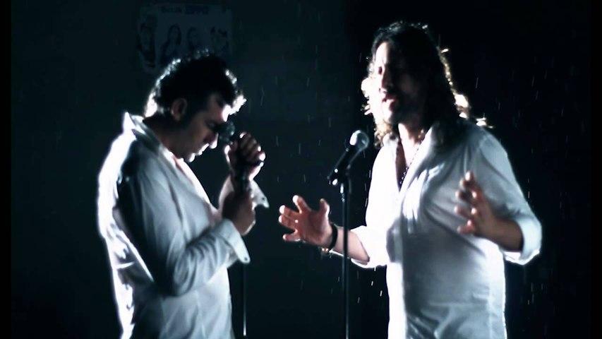Antre ft. Gena - Ishte nate binte shi (Official Video HD)