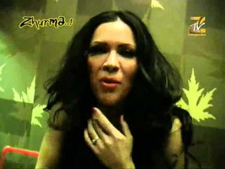 Sela Zeneli - të të them të dua 2011