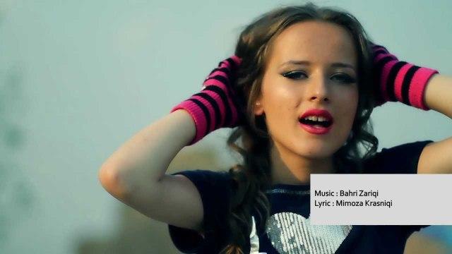 Mimoza Krasniqi - My Love (Official Video)