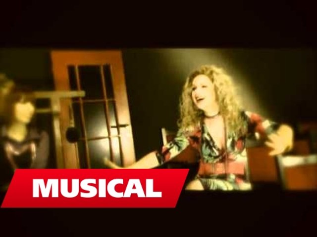 Motrat Libohova ft Silva Gunbardhi - Prinderve - Remix by Musical (official video)