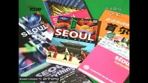 Attracting More Foreign Tourists to Seoul [Arirang Today]