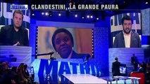 Primo sindaco di colore in Italia? È un leghista. Kyenge pagata per aiutare gli italiani