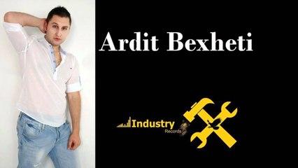Ardit Bexheti - Le te vdes ne kete behar