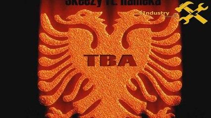 Skeezy - ft Rameka - Vij me djeg (The Bloody Alboz TBA) 2012 HQ