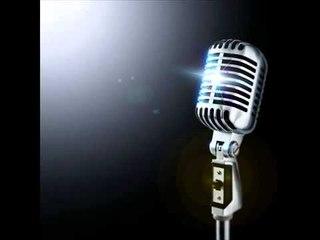 Saja - Ma e Mira  ( Audio Song Official )