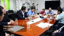 "SIT: ""Las tarifas telefónicas en Guatemala son Baratísimas"" #DialogoyDebatePublinews"