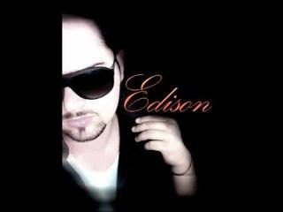 Edison Kelmendi (Shqip NB) - Vetes i kam than 2012